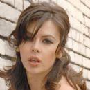Cinzia Roccaforte - 454 x 603