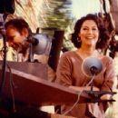 Ava Gardner - 454 x 349