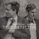 True Detective (2014) - 454 x 637