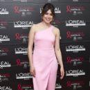 Adriana Ugarte- Malaga Film Festival 2016 - Day 7- Premio L'Oreal Professionel