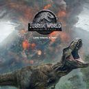 Jurassic World: Fallen Kingdom (2018) - 454 x 723