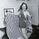 Greer Garson - 454 x 582