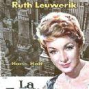 Ruth Leuwerik - 300 x 431
