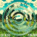 Lori Meyers Album - Planilandia
