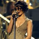 Rihanna - Show, 2007 American Music Awards 2007-11-18