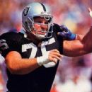 Howie Long - 400 x 313