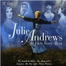 Julie Andrews Album - At Her Very Best