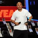 Hines Ward: Arrested for DUI