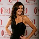 "Teri Hatcher - 6 Annual ""TV Land Awards"" - Portraits, Santa Monica, June 8 2008"