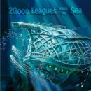20,000 Leagues Under the Sea - 400 x 397