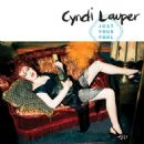 Cyndi Lauper - 454 x 454