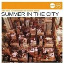 Summer in the City - Quincy Jones - Quincy Jones