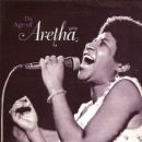 The Age Of Aretha - Aretha Franklin - Aretha Franklin
