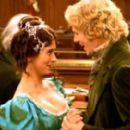 A Christmas Carol: The Musical - Jennifer Love Hewitt