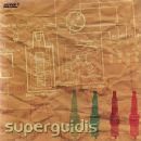 Superguidis Album - Superguidis