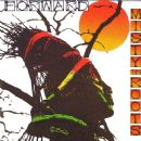 Misty in Roots - Forward