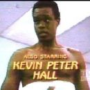 Kevin Peter Hall - 320 x 240