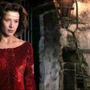 Sophie Marceau as Princess Isabelle in Braveheart (1995)