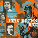 John Brown's Body 1953 Studio Cast Recording - 454 x 385