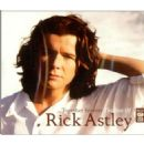 Rick Astley - 454 x 454