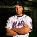 Mike Piazza - 300 x 300