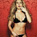 Renata Davila - Playboy Magazine Pictorial [Brazil] (May 2012)