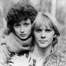 Robin of Sherwood (1984) - 454 x 363