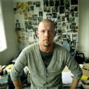 Alexander McQueen - 398 x 400
