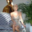 Jennifer Gareis - Monte Carlo Television Festival Day 3 (10.06.2008)