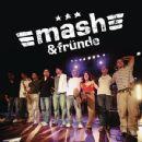 Mash Album - Mash & Fründe