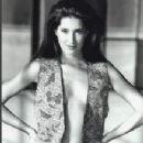 Angela Nicoletti McCoy - 219 x 275