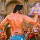 Goliyon Ki Rasleela Ram-Leela : Movie Stills - 454 x 268