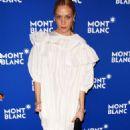 Chloe Sevigny – MontBlanc Celebrates 75th Anniversary of Le Petit Prince in New York - 454 x 795