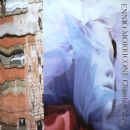 Ennio Morricone - Chamber Music