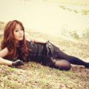 Michelle Phan - 454 x 302