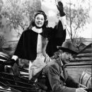 Rosalind Russell - Sister Kenny - 454 x 256