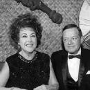 Gypsy Original 1959 Broadway Cast Starring Ethel Merman - 450 x 516