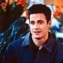 Freddie Prinze, Jr. as Al Connelly in Miramax's Down To You - 1/2000