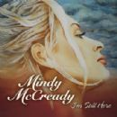 Mindy McCready - I'm Still Here