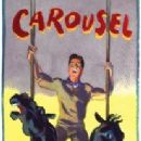 Carousel. Photos Of Diffrent Versions Of The Rodgers And Hammerstein Classic