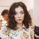 Lorde Celebrates Australia's Legalization of Same-Sex Marriage With Cover of Whitney Houston's Song