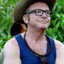 I'm a Celebrity, Get Me Out of Here! - Tom Arnold - 454 x 306
