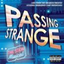 Original Broadway Cast Album - Passing Strange