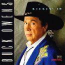 Buck Owens - Kickin' In