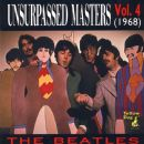 Unsurpassed Masters Vol. 4 (1968)