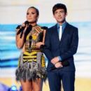 Teen Choice Awards 2012 (July 22) - 395 x 563