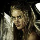 Mad Max: Fury Road (2015) - 454 x 683