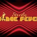 Strictly Dance Fever