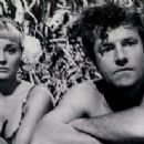 The Admirable Crichton - USA Paradise Lagoon (1957)