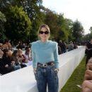 Helena Bordon – Jacquemus Fashion Show in Paris - 454 x 682